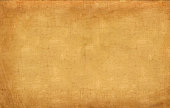 Cork/Textured Paper Background