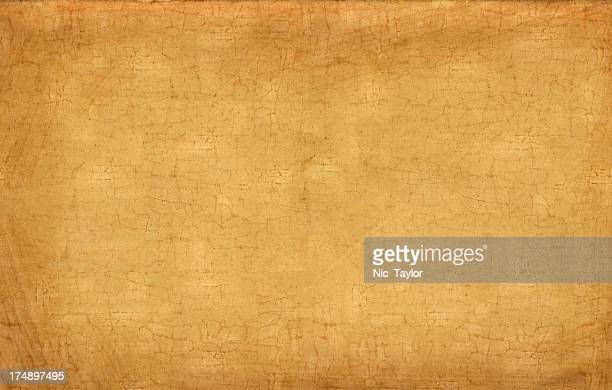 Cork/Textured Paper Background
