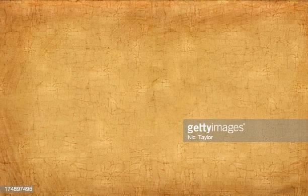 Cork/textura de fundo de Papel