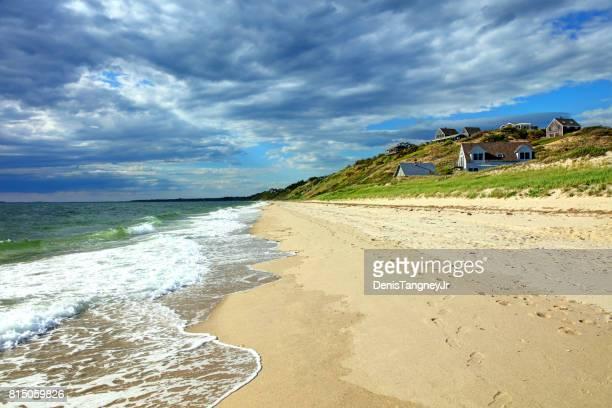 Corn Hill Beach, Truro Massachusetts