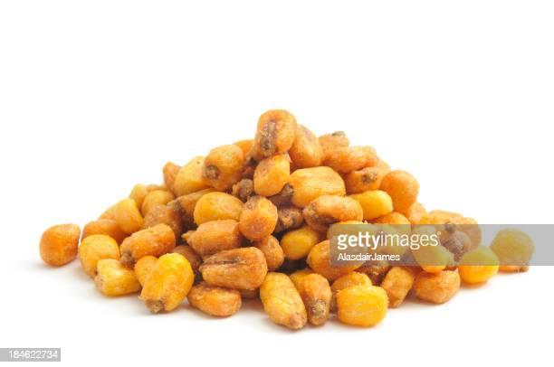 Corn-Nüssen