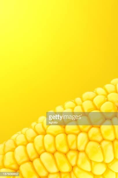 Corn, sweetcorn