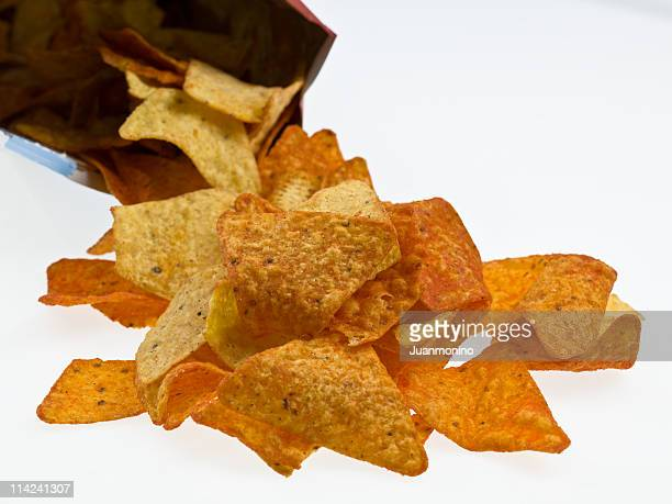 Mais-Tortilla-Chips