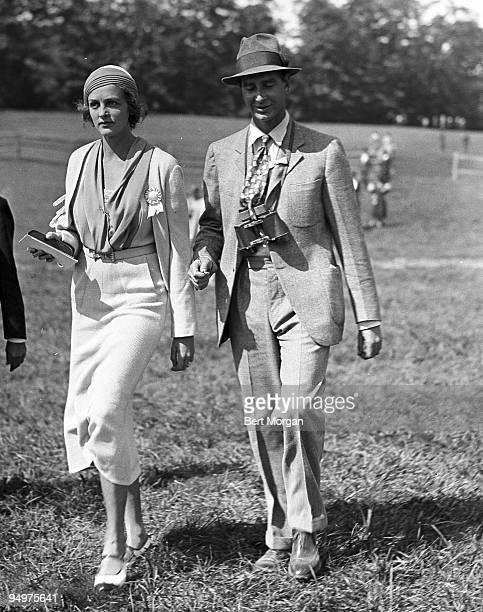 Gladys Vanderbilt Stock Photos and Pictures | Getty Images Cornelius Vanderbilt Wife