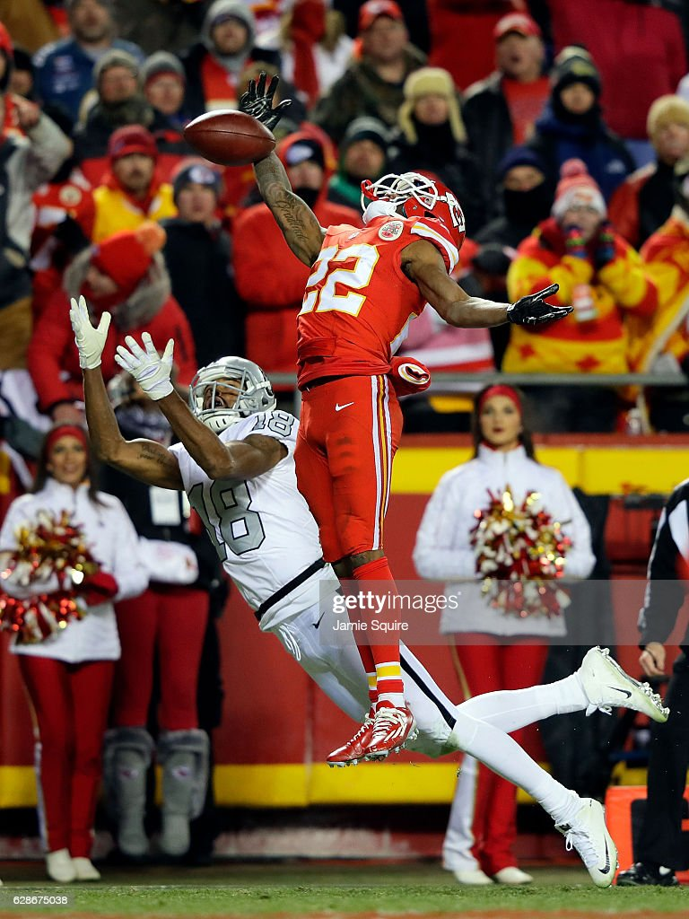Marcus Peters Stock s and