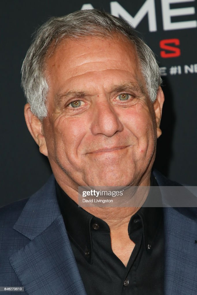 """Screening Of CBS Films And Lionsgate's """"American Assassin"""" - Arrivals"""