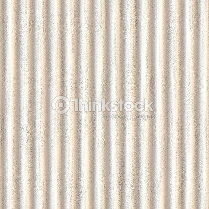 t le ondul e en m tal seamless texture photo thinkstock. Black Bedroom Furniture Sets. Home Design Ideas