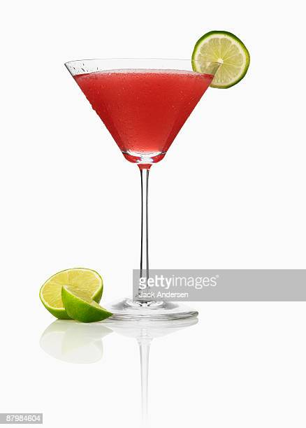 Cosmopolitan cocktail  Cosmopolitan Cocktail Stock Photos and Pictures | Getty Images