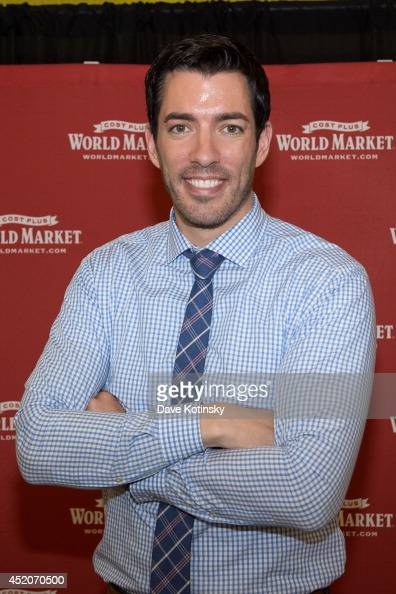 Brothers Jonathan Scott Stock Photos And Pictures Getty Images