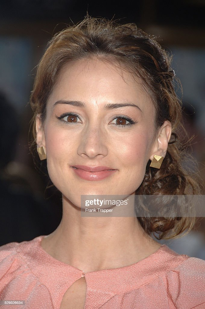 Bree Turner Getty Images