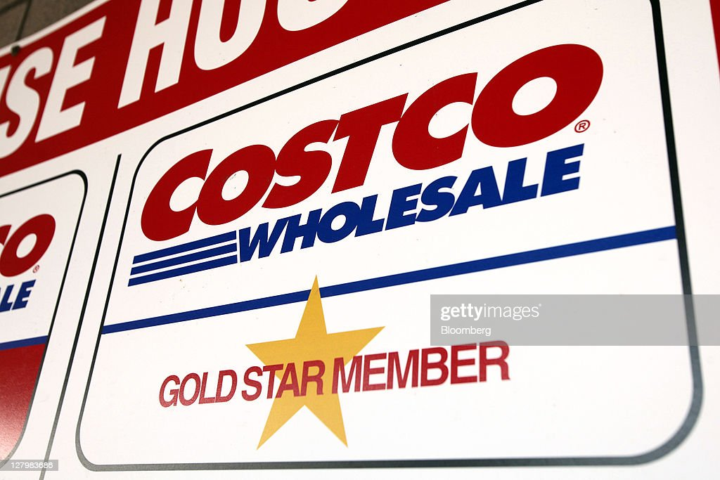 costco wholesale corp Information about costco's industry, jurisdiction of incorporation and number of shares of common stock outstanding.