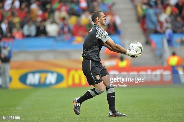Eduardo pictures getty images - Final coupe du monde 2010 match complet ...
