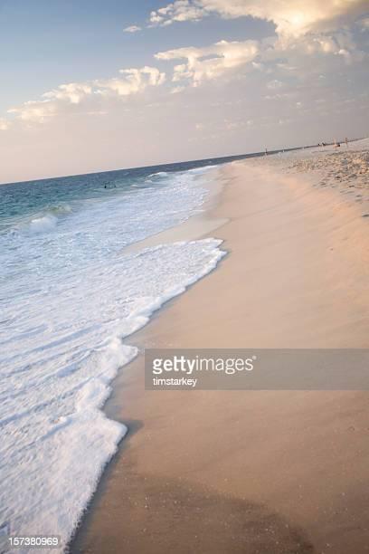 cottesloe beach, Western Australia