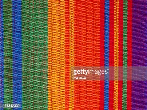 Cotton, Linnen, Wool Textile Fabric Canvas Detail Background