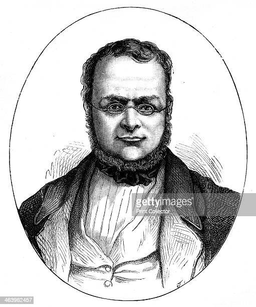 the life of camilion benso the count of cavour Camillo paolo filippo giulio benso, count of cavour, of isolabella and of leri ( august 10, 1810 – june 6, 1861), better known as camillo cavour or simply.