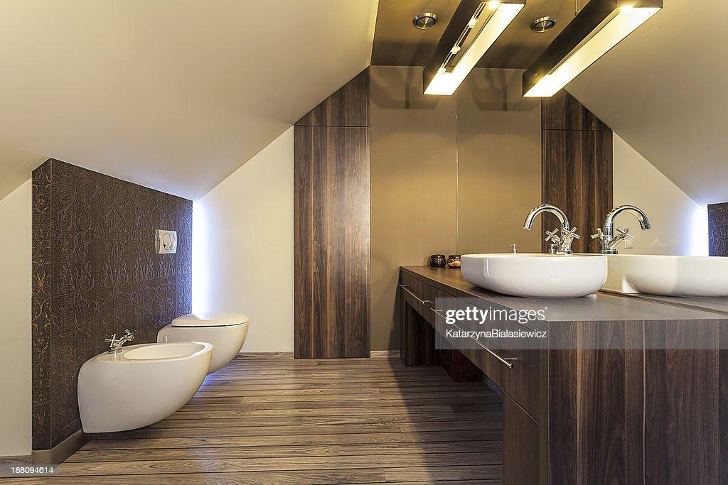 Bagno Casa Di Campagna : Arredare casa di campagna top arredo bagno con lavatrice arredo