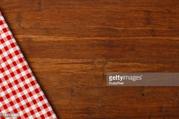 Country Kitchen Background