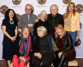 Country Music Hall of Fame and Museum Honors Bev Paul...