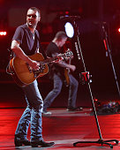 S NIGHT TO ROCK Country music's hottest stars will take over primetime with the biggest concert event on television this summer when the ABC...