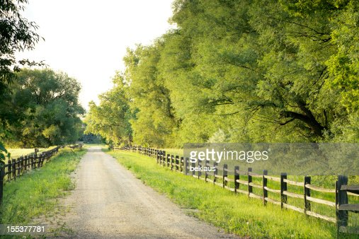 Country road stock photos and pictures getty images