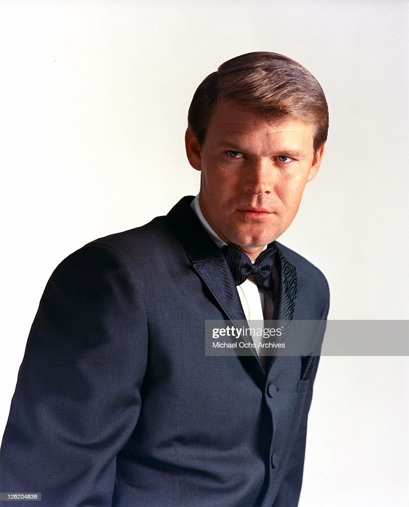 Glen Campbell - Country Boy (You Got Your Feet In L.A.) / Record Collector's Dream