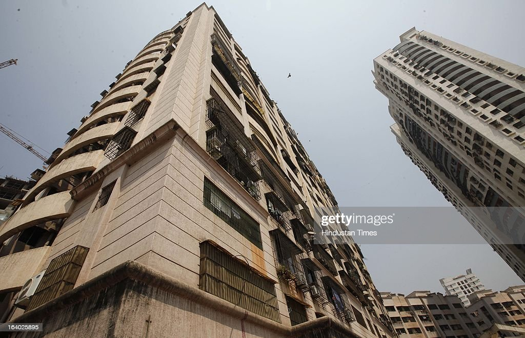A couple and their two young children were found dead in their one-bedroom apartment at Odyssey building in Bhakti Park, Wadala on March 18, 2013 in Mumbai, India. All the bodies had black polythene bags pulled over their faces. From the extent of decomposition, it appeared that they had been dead for at least a day and a half, police said.