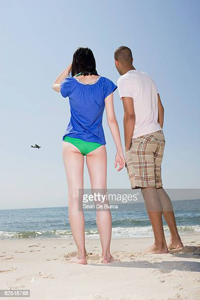 black single men in monmouth beach The eharmony matching system narrows the field from thousands of black singles to match you with a select group of compatible single black men or women with whom you can build relationships that last this is the eharmony difference.