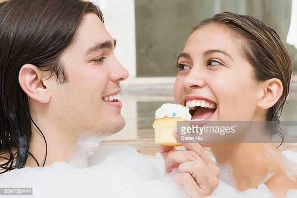 slutyyoung moms blowing teen guys