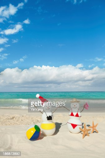 Funny sunbathing stock photos and pictures getty images for Winter vacations in florida