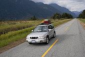 Pitt Meadows, British Columbia, Canada.