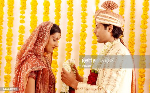 category celebrities news entertainment information married lifetheir husband wife details