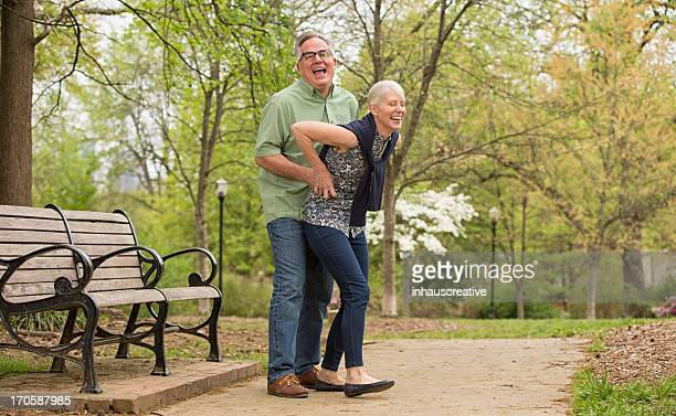 Mature Tickle Stock Photos And Pictures Getty Images