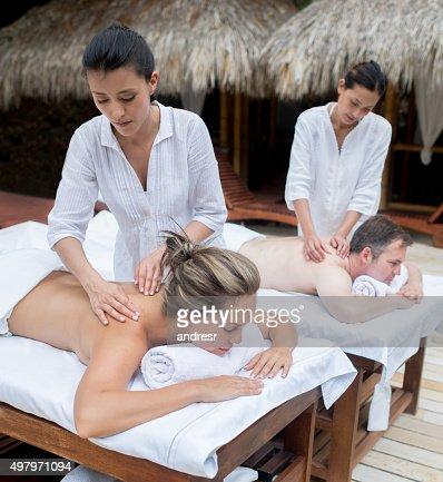 massage lund spa enköping