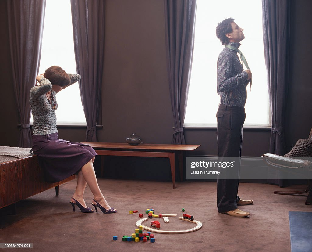 100 bedroom kandi toys get paid to be yourself the business bedroom toys couple getting dressed in bedroom toys on floor stock photo