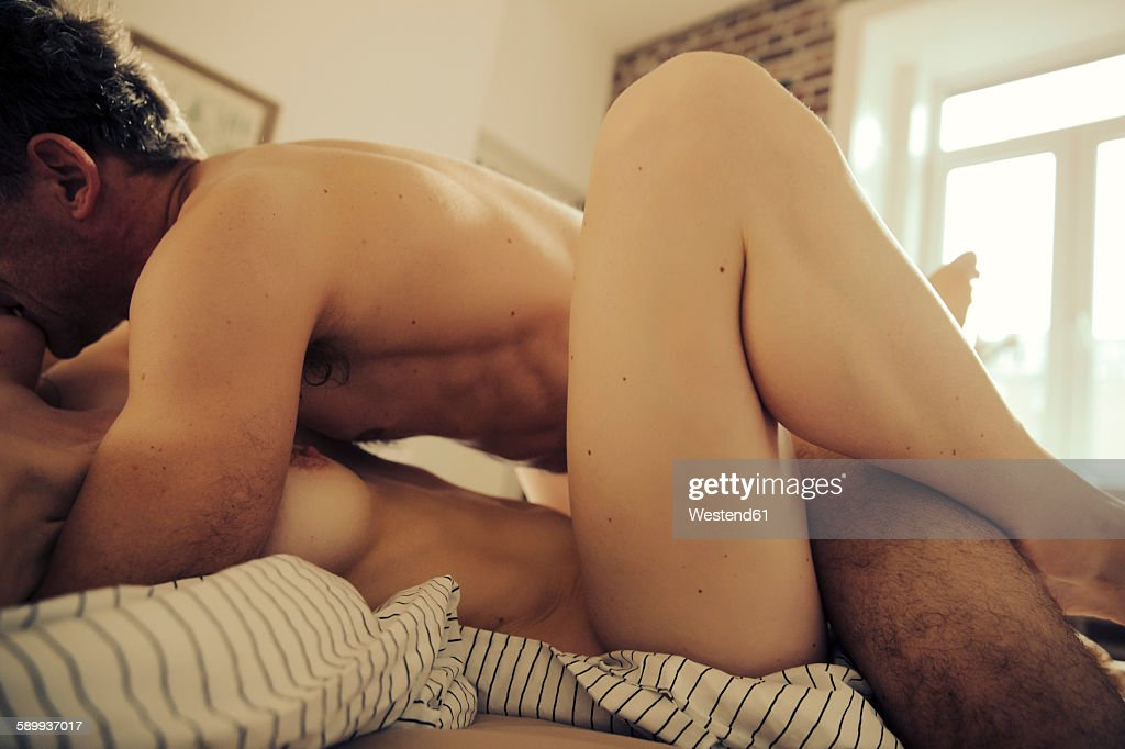 indonesian woman pussy picture