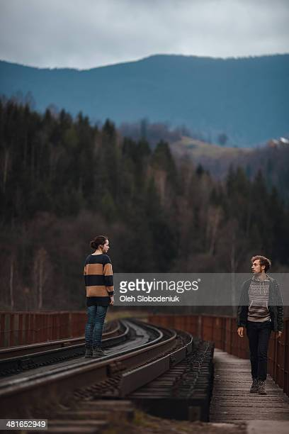 Ukrainian man stock photos and pictures getty images