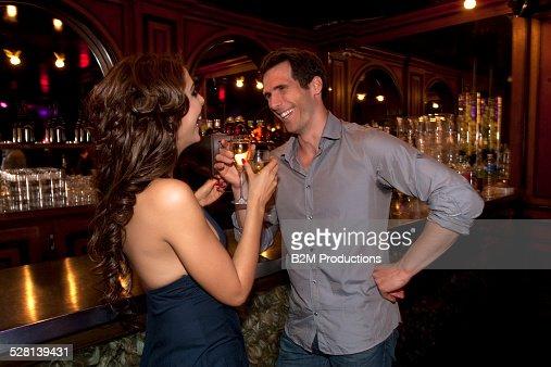 listing flirt entertainment media night life bars