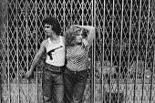 UNS: In Profile: Photographer Jill Freedman Dies At 79