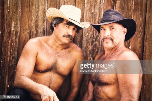 hot couple sex gay muscular