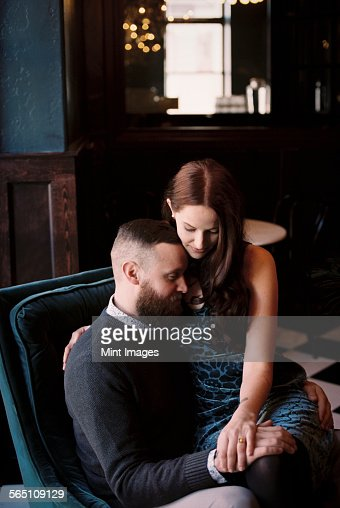 dating a guy in a wheelchair Dating a wheelchair bound paraplegic girl could you date a girl/guy in a wheelchair answer questions what advice would you give someone going thru this.