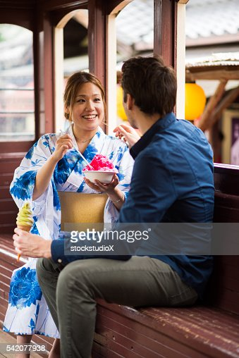 The shocking truth about dating in japan as a foreigner