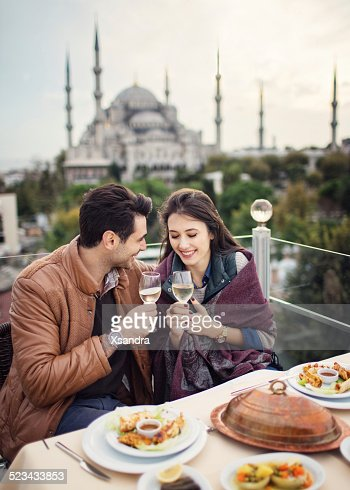 greig single muslim girls Under the muslim faith, single men and women can't be alone together  van, genevieve muslim rules on dating accessed june 20,.