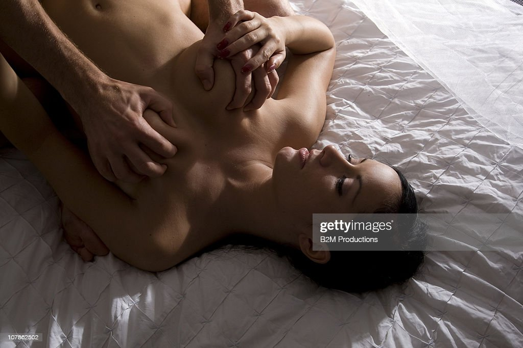 Pictures Of Men And Women Engaged In Sexual Intercourse 19
