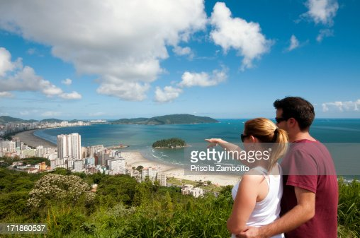 Sao vicente portugal stock photos and pictures getty images for Awesome vacations for couples