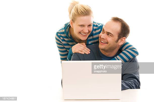 Couple Online