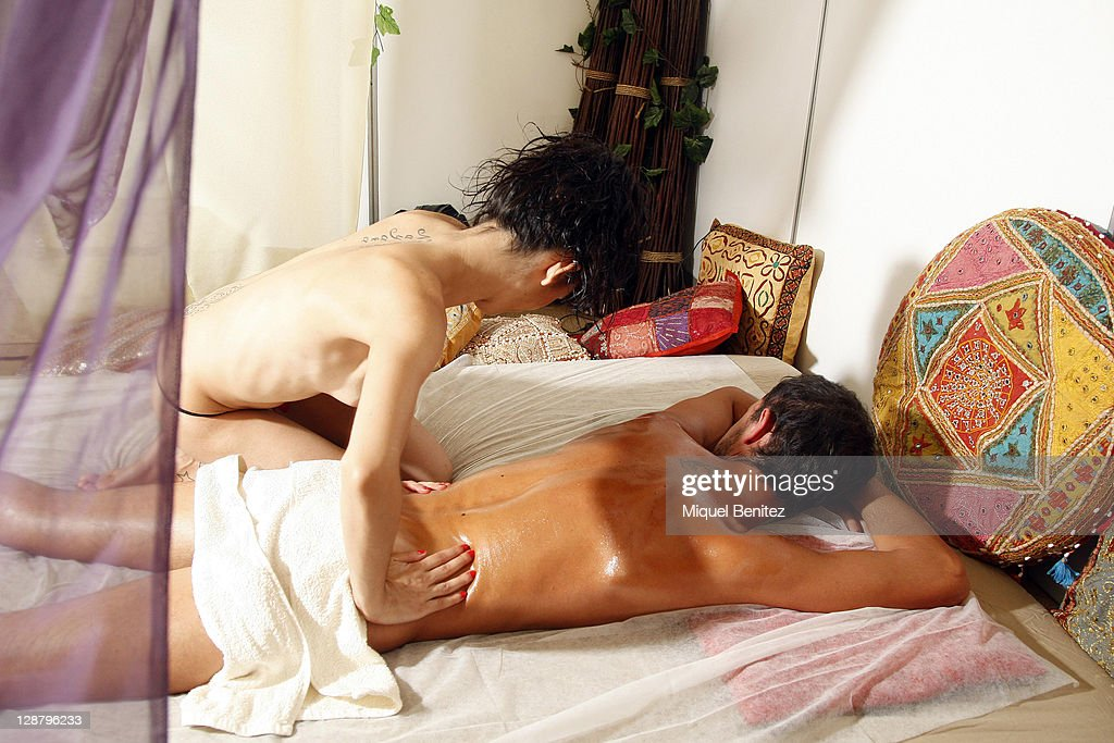 tantra massage in spain erotic games