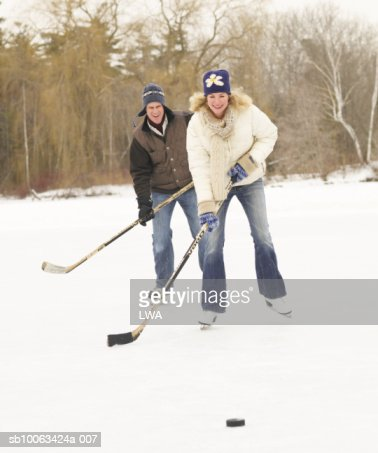 match & flirt with singles in clam lake Retrieved from    zurko,  the best places to meet single men over 50 accessed june 12,.