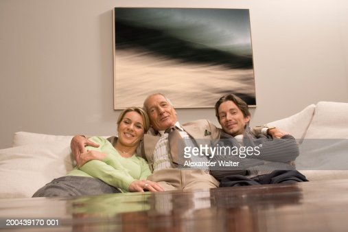 Couchtisch Pictures StockFotos und Bilder  Getty Images