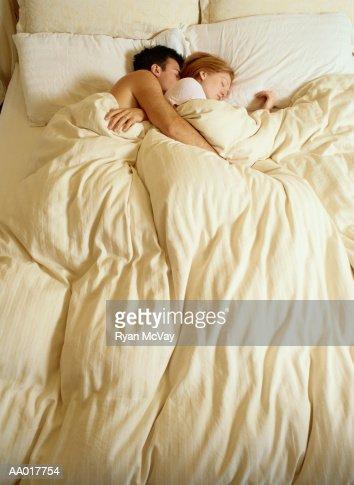 движения, тепло, видеть во сне как обнимает рыжий парень тогда оно максимально