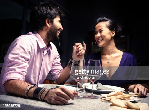 match & flirt with singles in saint inigoes Livechatlounge is your ultimate resource for free chat services  ice breakers to help find your perfect match on adult phone chatlines  singles flirt,.